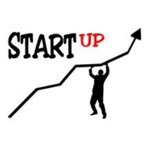 Start-up : l'hyper-croi