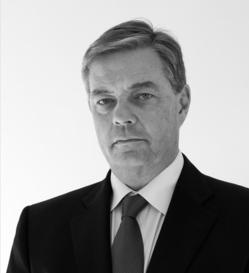 Jean-Gil Boitouzet, fondateur et dirigeant de Pmedriver