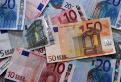 180 000 postes supprimés dans les banques européennes d'ici à 2016