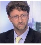 """""""Les réserves ne suffiront pas à maintenir la production au-delà de 2025-2050"""""""