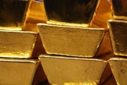 Scandale du Libor : conséquences sur les marchés des métaux précieux