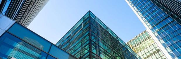 Télétravail, flexibilité, digitalisation : anticiper l'immobilier de bureau après la crise du covid-19