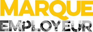 La marque employeur, plus qu'un simple concept