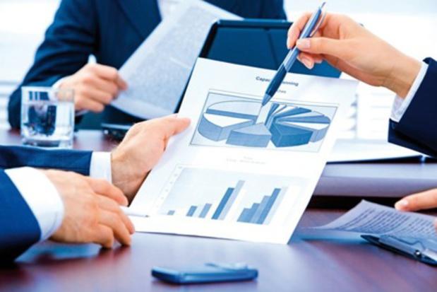 Faire évoluer la gouvernance des entreprises : un impératif post Covid-19
