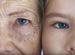 Le vieillissement est réversible