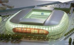 Le Grand Stade coûtera 7 millions d'euros par an au LOSC