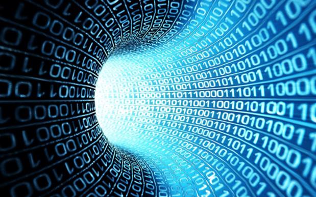 Le numérique, nouveau bien de première nécessité