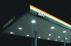 Petrobras : toujours plus grand