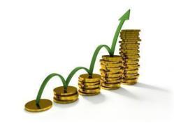 Investissements industriels : + 5 % en 2012