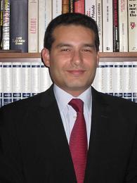 Charles Sanna, directeur des études économiques d'AuCOFFRE.com