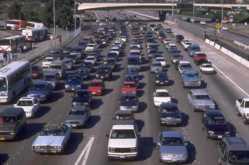 Croissance de 6,5 % de la production automobile mondiale