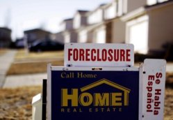 Saisies immobilières : les banques enfin condamnées