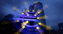 """""""La BCE ne peut pas faire de miracles toute seule"""""""