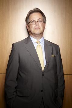Xavier Lespinas, responsable de la gestion actions, Swiss Life Banque Privée