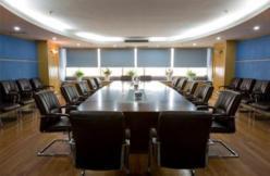 52 % des dirigeants de sociétés cotées exercent d'autres fonctions