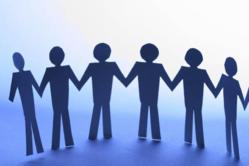 Les associations, entre mutations et crise économique