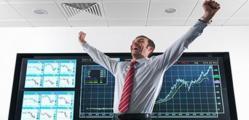 Comment bien débuter en Bourse ?