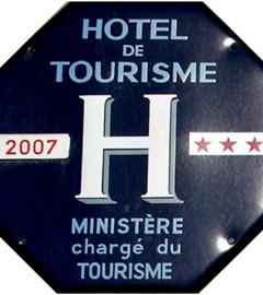 Les étoiles des hôtels sont-elles encore utiles à l'heure d'Internet ?