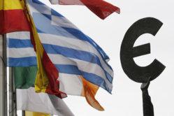 18 millions de chômeurs dans la zone euro