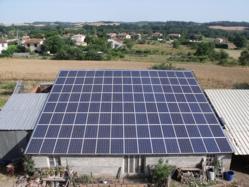 Énergies renouvelables : une alternative de plus en plus crédible