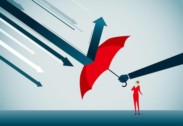 PME : 5 points clés pour anticiper les périodes de crise