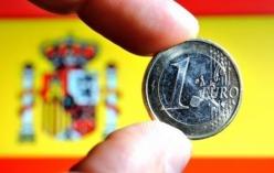L'Espagne crie finalement au secours