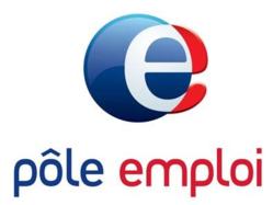 48 % des chômeurs sont indemnisés