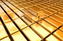 Pourquoi l'or dépassera les 4 000 dollars
