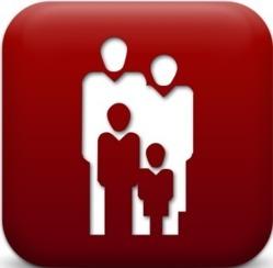 Les entreprises familiales : acteurs importants de l' économie mondiale