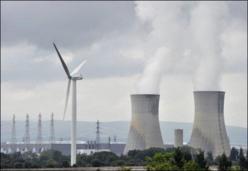Transition énergétique : quelles alternatives ?