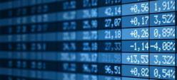 Actions européennes : des marchés sous-valorisés, sources d'opportunités d'investissement