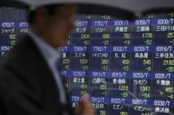 Le malentendu entre politiques et marchés continue
