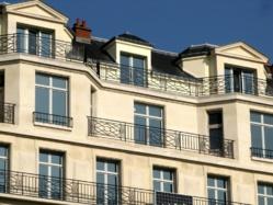 À 3,23 %, le taux de crédit immobilier atteint son niveau le plus bas