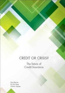 Assurance-crédit : comment améliorer ce marché