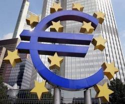 Le Fonds européen de stabilité financière montre ses limites
