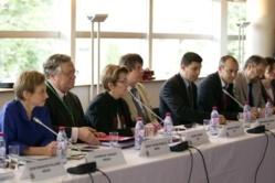 Réforme du marché du travail : ce qu'en pensent les Français