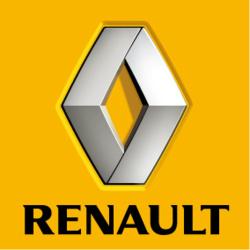 Les Français ne font pas confiance en Renault !
