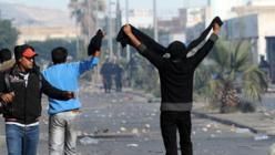 Tunisie : l'économie repart