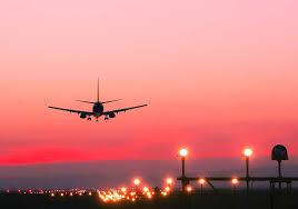 L'aviation fait face à trop d'obstacles règlementaires pour transporter efficacement le vaccin