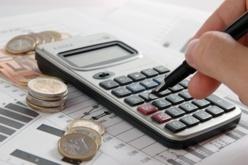 Quelles sont les étapes pour souscrire à un rachat de crédit ?