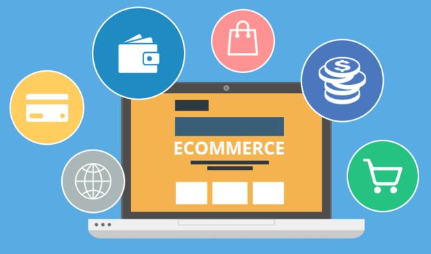 Covid19 : influence sur le marché du e-commerce cross-border