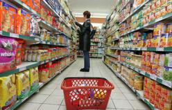 Consommation : pas d'amélioration en vue