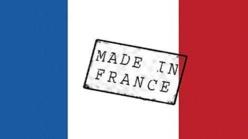 Comment produire français ?