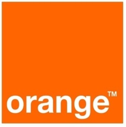 Orange recrute !