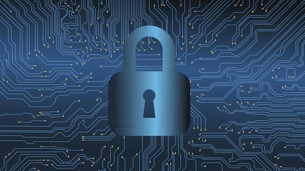 Pourquoi les solutions souveraines de cybersécurité connaissent-elles un regain d'intérêt massif ?