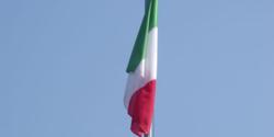 Exporter en Italie : les clés du succès