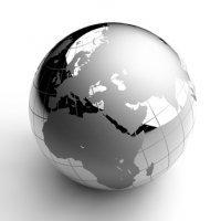 Retour des risques dans les pays émergents