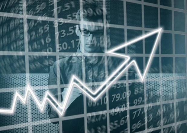 Pourquoi le trading d'ETF est-il si populaire en ce début d'année ?
