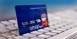 Les banques en ligne apportent plus de satisfaction à leurs clients