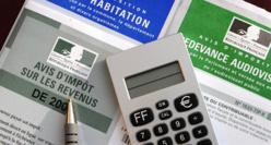 En 2012, les contrôles fiscaux ont rapporté 18 milliards d'euros